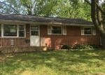 Foreclosed Home in Columbus 43227 SIMPSON DR - Property ID: 3968077866