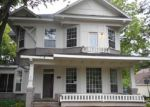Foreclosed Home in Claremore 74017 E 4TH ST - Property ID: 3968088816