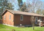 Foreclosed Home in Honeoye 14471 E SEDGWICK ST - Property ID: 3968117718