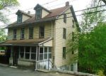 Foreclosed Home in Aston 19014 NEW RD - Property ID: 3968153630