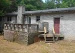Foreclosed Home in Columbia 29210 PINE TOPS RD - Property ID: 3968228971