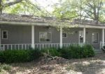 Foreclosed Home in Hattiesburg 39401 MCLAURIN RD - Property ID: 3968248671