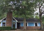 Foreclosed Home in Gulfport 39503 RED FOX DR - Property ID: 3968255226