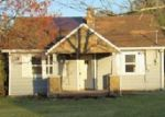 Foreclosed Home in Kingsport 37660 S EASTMAN RD - Property ID: 3968257426