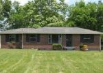 Foreclosed Home in Nashville 37218 PHEASANT DR - Property ID: 3968264434