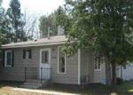 Foreclosed Home in Grand Rapids 55744 SE 7TH ST - Property ID: 3968270114