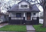 Foreclosed Home in Detroit 48235 ASBURY PARK - Property ID: 3968281972