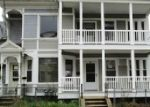 Foreclosed Home in Fitchburg 01420 DAY ST - Property ID: 3968310871