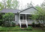 Foreclosed Home in Palmyra 22963 MONISH DR - Property ID: 3968332764