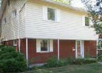 Foreclosed Home in Lanham 20706 WILHELM DR - Property ID: 3968337577