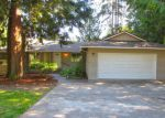 Foreclosed Home in Puyallup 98371 31ST ST E - Property ID: 3968339774