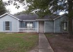 Foreclosed Home in Slidell 70460 MAGNOLIA ST - Property ID: 3968356853