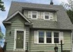 Foreclosed Home in Rutherford 07070 WOODWARD AVE - Property ID: 3968379618