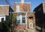 Foreclosed Home in Philadelphia 19135 JACKSON ST - Property ID: 3968403715