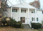 Foreclosed Home in North Providence 02911 LINWOOD AVE - Property ID: 3968429101
