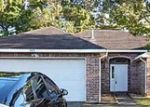 Foreclosed Home in Ocean Springs 39564 AUTUMN RIDGE DR - Property ID: 3968442688