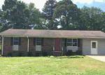 Foreclosed Home in Oxford 36203 DOGWOOD DR - Property ID: 3968461521