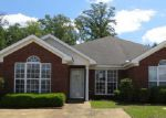 Foreclosed Home in Tuscaloosa 35405 COVINGTON VILLAS DR - Property ID: 3968470719