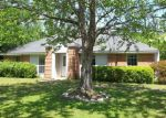 Foreclosed Home in Montgomery 36117 WYNFREY PL - Property ID: 3968472471