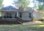 Foreclosed Home in Mobile 36695 PORTSIDE CT - Property ID: 3968474666