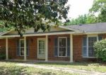 Foreclosed Home in Montgomery 36117 NATURE CT - Property ID: 3968479928