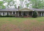 Foreclosed Home in Brantley 36009 DIANE DR - Property ID: 3968480805
