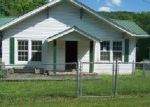 Foreclosed Home in Fort Payne 35967 GRAND AVE SW - Property ID: 3968489104