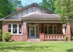 Foreclosed Home in Montgomery 36106 LE BRON RD - Property ID: 3968499630