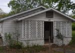 Foreclosed Home in Gadsden 35904 WEBSTER ST - Property ID: 3968503118