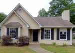 Foreclosed Home in Helena 35080 DUBLIN DR N - Property ID: 3968515837