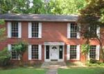 Foreclosed Home in Tuscaloosa 35404 BERKLEY HILLS DR - Property ID: 3968516259