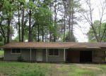 Foreclosed Home in El Dorado 71730 PATRICK LN - Property ID: 3968525463