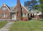 Foreclosed Home in Albertville 35950 BALTIMORE AVE - Property ID: 3968526792