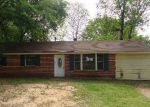 Foreclosed Home in Prattville 36067 WOODVALE RD - Property ID: 3968530728