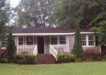 Foreclosed Home in Citronelle 36522 FAYE ST - Property ID: 3968534669