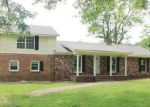 Foreclosed Home in Somerville 35670 CAIN RD - Property ID: 3968536861