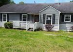 Foreclosed Home in Mobile 36606 DUNN AVE - Property ID: 3968543871