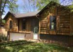 Foreclosed Home in Adamsville 35005 ABBEY RD - Property ID: 3968554819