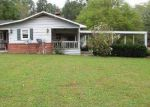 Foreclosed Home in Geneva 36340 W CAMELLIA AVE - Property ID: 3968555241