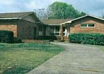 Foreclosed Home in Phenix City 36867 16TH CT - Property ID: 3968562699