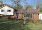 Foreclosed Home in Anniston 36206 BRYAN AVE - Property ID: 3968563123
