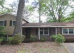 Foreclosed Home in Birmingham 35215 ARGONNE DR NE - Property ID: 3968565316