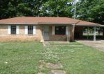 Foreclosed Home in Falkville 35622 ROBINSON CREEK RD - Property ID: 3968573193