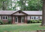 Foreclosed Home in Huntsville 35802 VALLEY VIEW DR SE - Property ID: 3968583721
