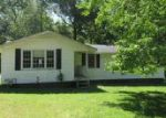 Foreclosed Home in Hillsboro 35643 COUNTY ROAD 217 - Property ID: 3968584594