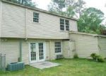 Foreclosed Home in Andalusia 36420 E COLLEGE ST - Property ID: 3968593347