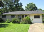Foreclosed Home in Augusta 72006 RIGHTAWAY RD - Property ID: 3968605618