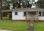 Foreclosed Home in El Dorado 71730 E 9TH ST - Property ID: 3968606940