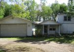 Foreclosed Home in Alma 72921 BRONZE DR - Property ID: 3968610429