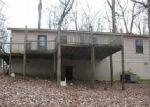 Foreclosed Home in Forrest City 72335 SFC 340 - Property ID: 3968638911